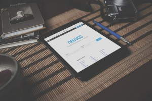iPad-JM2